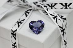 10.00ct Tanzanite by Kalfin Jewellery #kalfinjewellery #diamonds #tanzanite #diamondrings #engagementrings #diamondrings #engagementring #custommadering #custommade #handmadejewellery #jewellers #love #cbdjeweller #Melbourne #lovely #city #weddings #brides #gentsring #weddingbands #giftidea #melbournejewellers #diamondringmelbourne #gia #picoftheday #bestphoto #couture #luxury