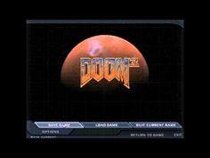 Doom 3 Ep. 2: Mars City Underground