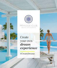 Meli Palace All Inclusive Family Hotel in Crete   Grecotel #beach #hotel #crete
