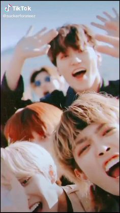 K Pop, Fandom Kpop, Kpop Gifs, Jung Woo Young, Boy Idols, Namjin, Kpop Boy, Foto Bts, Kpop Groups