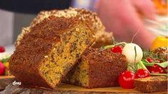 Brot ohne Mehl   Bildquelle: WDR