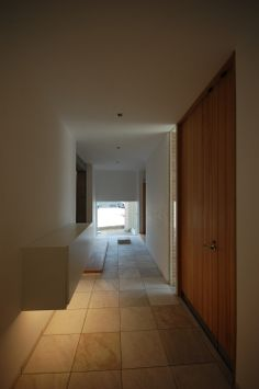 玄関ホール02