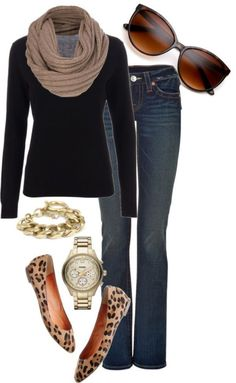 25 Casual Freitag Damen Arbeitskleidung Outfits 2019 Outfits casual Outfits for moms Outfits for school Outfits for teen girls Outfits for work Outfits with hats Outfits women Fashion Mode, Look Fashion, Womens Fashion, Fall Fashion, Ladies Fashion, Fall Winter Outfits, Autumn Winter Fashion, Casual Winter, Summer Outfits