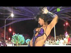 Carnaval de Gualeguaychú 2011: Comparsa Marí-Marí