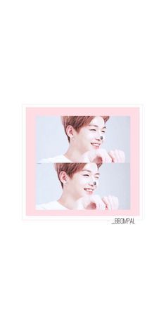 ; Kang Daniel wallpaper ;