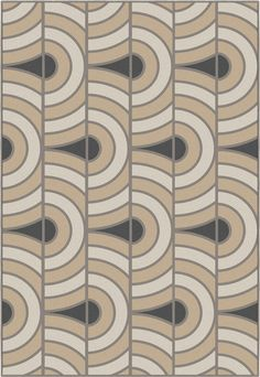 Art Deco inspired wall covering.  Bold patterns and textures.  Art Deco, The Great Gatsby, Roaring 20's, 1920's, 1930's, Flapper, Design, Style www.BrassTacksEvents.com www.facebook.com/BrassTacksEvents www.twitter.com/BrassTacksEvent