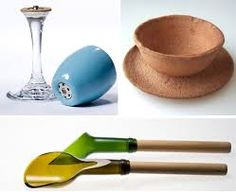 Image result for creative tableware