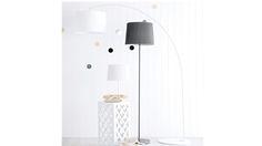 Home :: Homewares :: Lighting :: Floor Lamps :: Mr Bend Floor Lamp