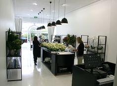 47 best flower shops images on pinterest floral shops