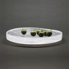 tableware -  - when-objects-work - MENISCUS BOWL