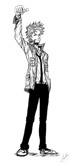 Tatsumi from Giant Killing by Mauchi Doodles, Manga, My Favorite Things, My Love, Drawings, Sports, Anime, Art, Hs Sports