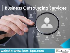 Business Outsourcing Services For more info, visit: http://www.iccs-bpo.com/