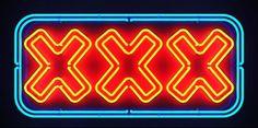 Three 3 Letter  Domain Name  IDN  XXX
