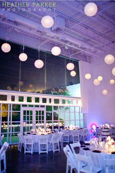 34 Chicago Wedding Venues Ideas