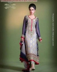 Formal Wear Dresses 2014 for Girls and Women