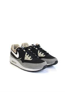 Nike 631722-001