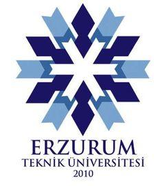 Erzurum teknik üniversitesi hakkında bilgi http://www.yurtarabul.com/erzurum-teknik-universitesi-tanitimi-yurt-burs-ve-sosyal-imkanlari#.U7Mb0TzkflQ.twitter