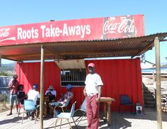 SUPPORT SERVICES SOUTH AFRICA - Google Search