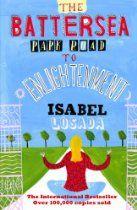 Isabel Losada; The Battersea Park Road to Enlightenment