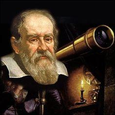 Le signe du Verseau  Galilée - Galileo Galilei par Giusto Sustermans en 1636 15 février 1564 08 janvier 164