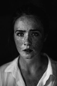 Adele by Alessio Albi