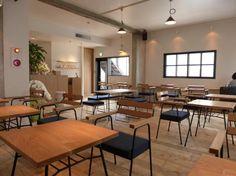 cafe haven't we met opus★カフェハヴントウィーメットオーパス:SENDAI ★ cafe life