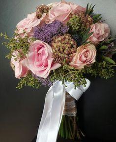 www.gazebo-flowers.com.tr