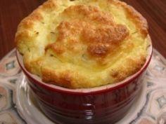Вторые блюда | Диета Пьера Дюкана: рецепты, этапы диеты, атака, расчет веса…