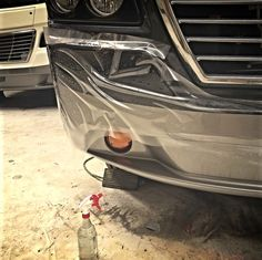 Protect your paint with the most trusted name in the Industry.  #diamondshield #rvpaintprotection #smartdowntheroad #itsnotthesamewithoutthediamond #makeitlastalifetime #paintprotectionfilm #paintprotection #ppf #clearbra #nanofusionppf #RV #motorhome | www.diamond-shield.com