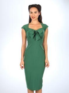 b3d582ea33 Vintage Style Dresses   Retro Clothing