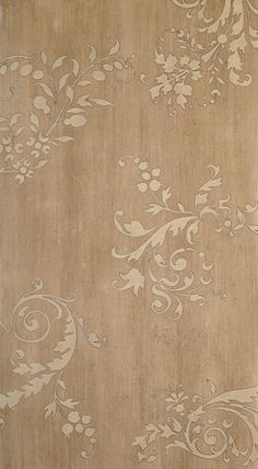 wood floor stencils - Google Search