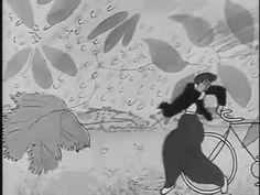 La Joie de Vivre esta considerada una obra maestra de la animación francesa. Este ballet moderno y floral realizado en 1934 por Anthony Gross y Hector Hoppin...