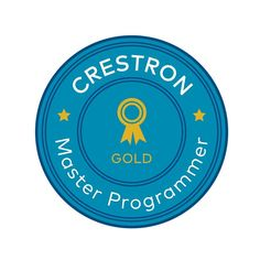 We would like to congratulate Rodney Wallace on achieving the level of Gold Certified Master Programmer! Good Things, Technology, Gold, Tech, Tecnologia, Yellow