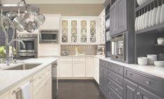 Astonish Kitchen Cabinets Design http://zoladecor.com/astonish-kitchen-cabinets-design
