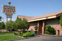 © Flickr/Roassidepictures  16. MARIE CALLENDER'S This classic American chain diner/restaurant has more than 75 locations throughout the nation. While they aren't known for breakfast, they made our list because of their hearty meals and range of options, including items like quiches and hashers. Sadly, their limited in-restaurant menu items and value deals landed them in last place on our list.