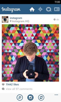 Instagramforwindowsphone   http://it-supplier.co.uk/