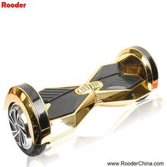 Hoverboard Self balancing scooter Skateboard Airboard Harley Segway Supplier Factory Manufacturer China Wholesale Price Rooder Technology LTD