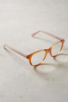0bb62fb005 Thurston Reading Glasses - anthropologie.com Please And Thank You