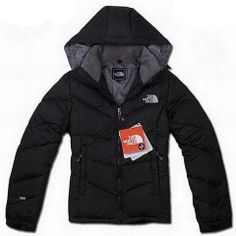 North Face Waistcoat New Arrival The North Face Sale,The North Face Online