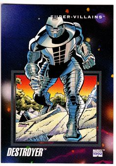 Trading cards from comic books, including Marvel, DC Comics, Image and more. Marvel Dc, Gambit Marvel, Marvel Memes, Comic Book Characters, Marvel Characters, Comic Books, Comic Character, Comic Art, Marvel Universe