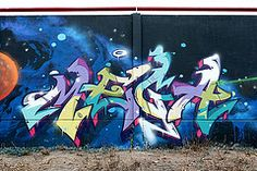 mega at bits n pieces 2013 (daddies nasty sons) Tags: graffiti nederland romeo groningen mega sons bitsnpieces geluidsmuur nastysons