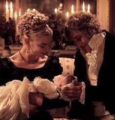 Emma Jane Austen, Jane Austen Novels, Anya Joy, Anya Taylor Joy, Period Movies, Period Dramas, Emma Movie, Johnny Flynn, Emma Woodhouse