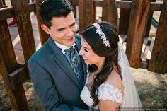 Tocados con pedrería para novia - bodas.com.mx