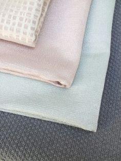 nieuwe collectie uit itali voor gordijnen en als meubelstof wwwyvonnevanluyknl