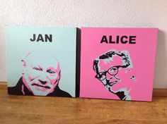 Elvis. Acrilico e tinta para serigrafia sobre linho. Andy Warhol ...