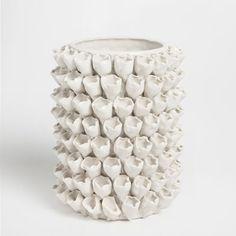 Vases - Decor and pillows | Zara Home United States