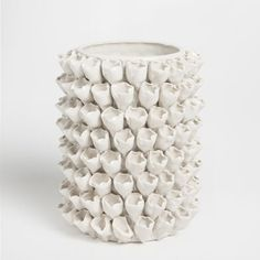 Vases - Decor and pillows | Zara Home United States