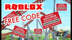 11 Best Roblox codes images in 2019   Roblox codes, Coding, Music
