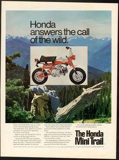 MiniTrailParts.com_ad-1969-honda-mini-trail
