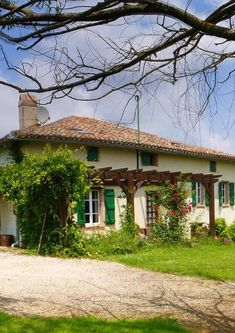 Pergola, Gazebo, Patio Design, Home Goods, Sweet Home, Nice Houses, Outdoor Structures, Modern, Gardens